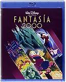 Fantasía 2000 [Blu-ray]