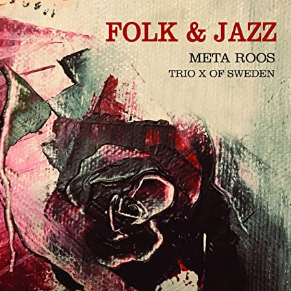 Folk & Jazz