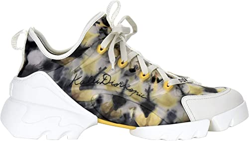 sneakers dior femme