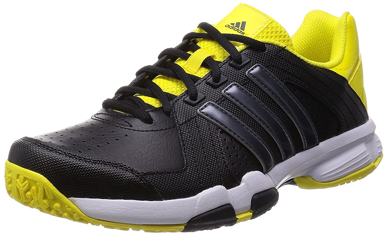 adidas Response Approach OC - Zapatillas de pádel para ...