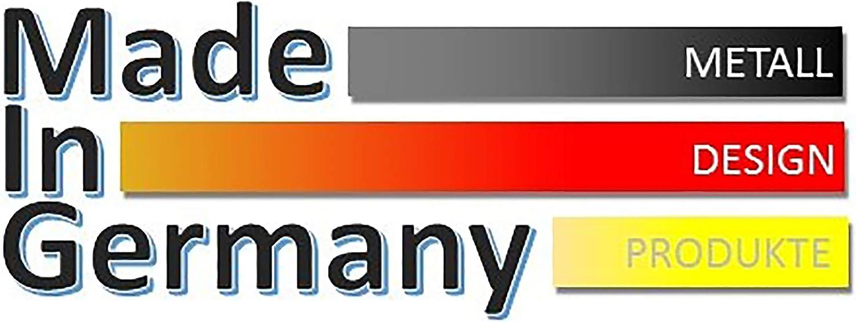 Edelstahl Gr.1 Marke: Szagato Schornsteinabdeckung 62,5x75cm klappbar Made Germany Kaminhaube Kaminabdeckung Schornsteinhaube Regenhaube