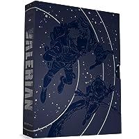 Caixa Valerian - Volume 1,2 e 3