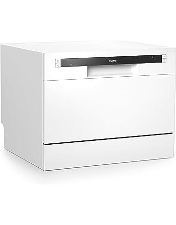 Dishwashers Amazon Com