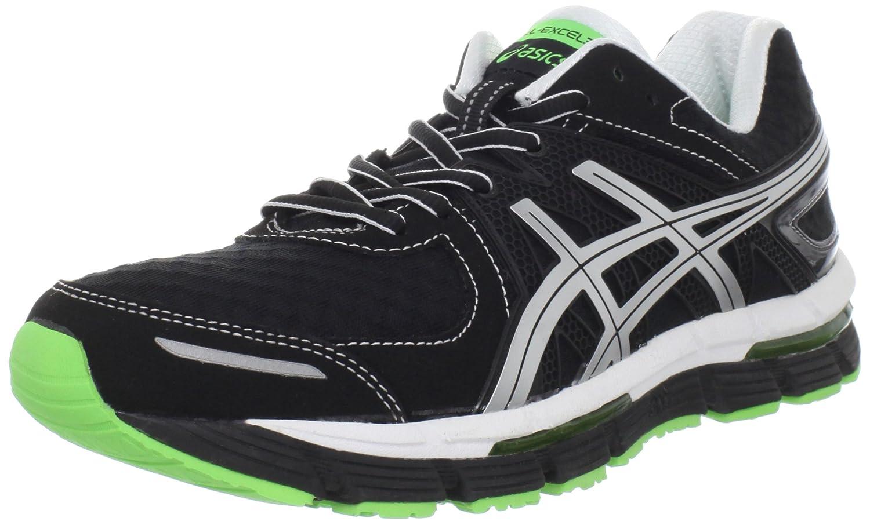 site réputé 6887f dd8fc ASICS Men's GEL-Excel33 Running Shoe