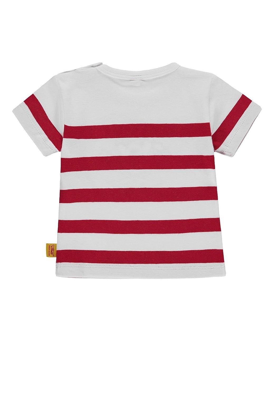 Steiff T-Shirt Bimbo