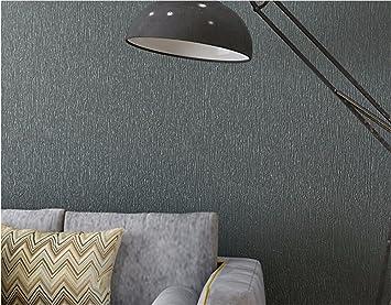Xinjing die modernen minimalistischen streifen aus tapete schlicht