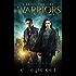 Warriors: I Bring the Fire Part V