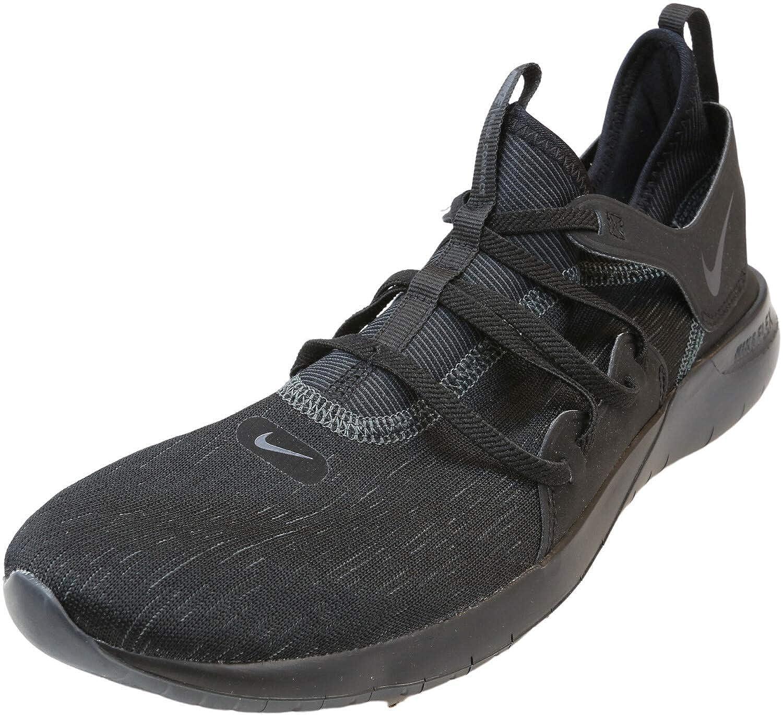 juez Redondo Anzai  Buy Nike Men's Flex Contact 3 Running Shoes at Amazon.in