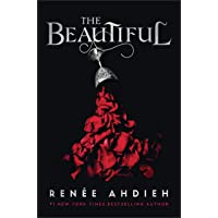 The Beautiful: 1