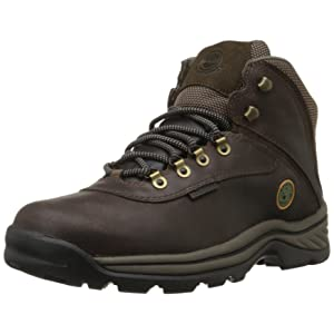 Top 5 Best Lightweight Hiking Boots for Men and Women in 2017