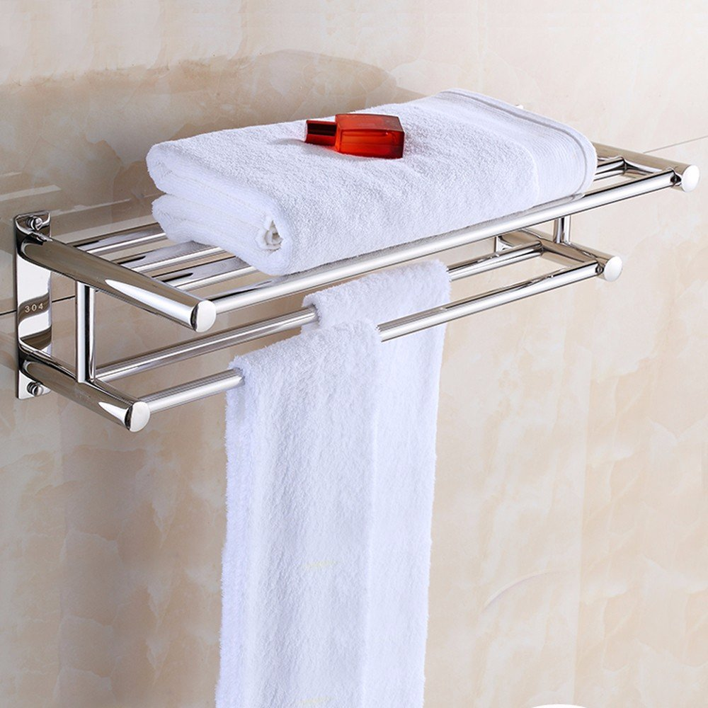 Vory Bad Accessoires Handtuchhalter Wc Wc Regale Badezimmer