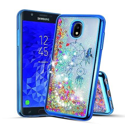 Amazon.com: for Samsung Galaxy J7 (2018) J737 / Samsung ...
