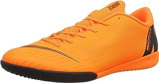 Nike Vaporx 12 Academy IC, Chaussures de Football Homme AH7383-810
