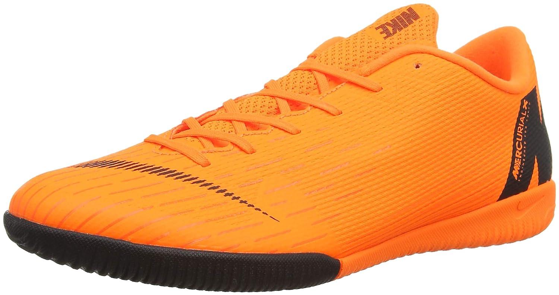 Nike Unisex-Erwachsene Vaporx 12 Academy Ic Fußballschuhe  | Schnelle Lieferung