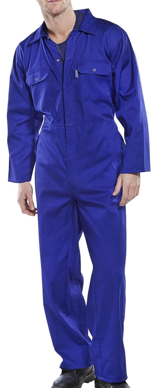Tuta da Lavoro B-Click Workwear Uomo
