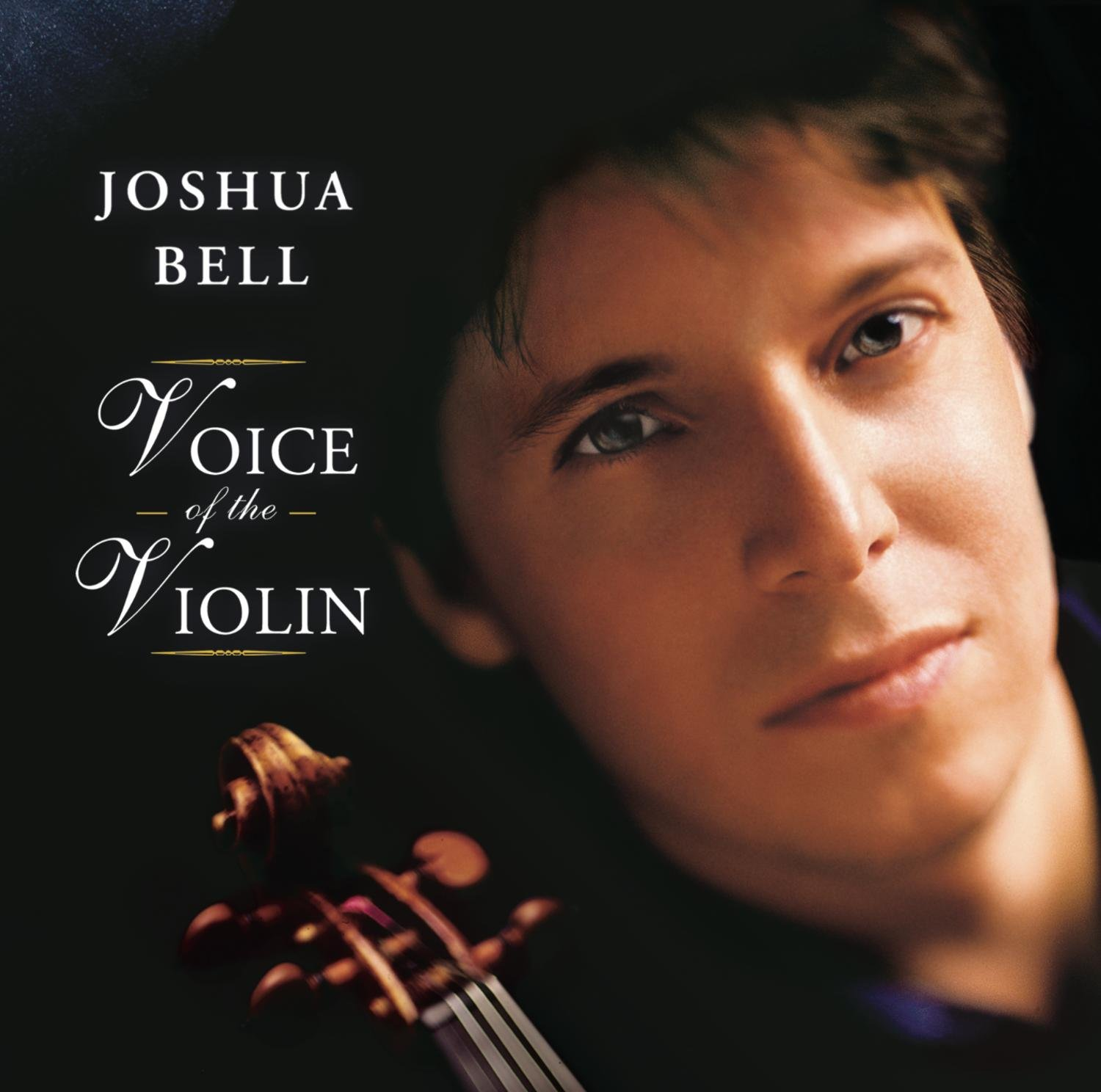 Time sale Voice of Violin low-pricing the