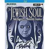 The Jewish Soul: Classics of Yiddish Cinema