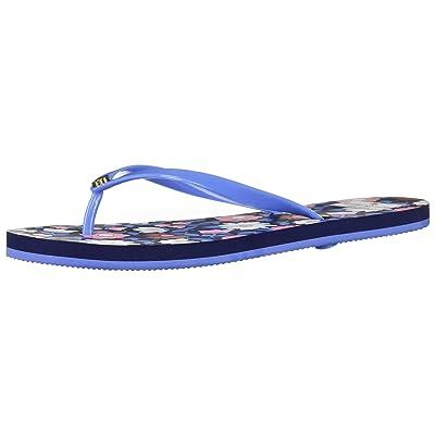 Kate Spade New York Women's Nassau Flip-Flop: Shoes