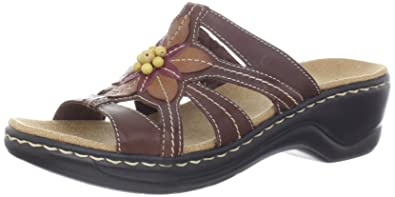 amazon shoes womens clarks sandals