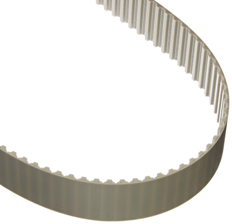 25mm Width T5 Pitch 115 Teeth Gates T5-575-25 Synchro-Power Polyurethane Belt 575mm Pitch Length