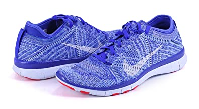 e9fb9ff955be Image Unavailable. Image not available for. Color  NIKE Women s Free TR  Flyknit ...