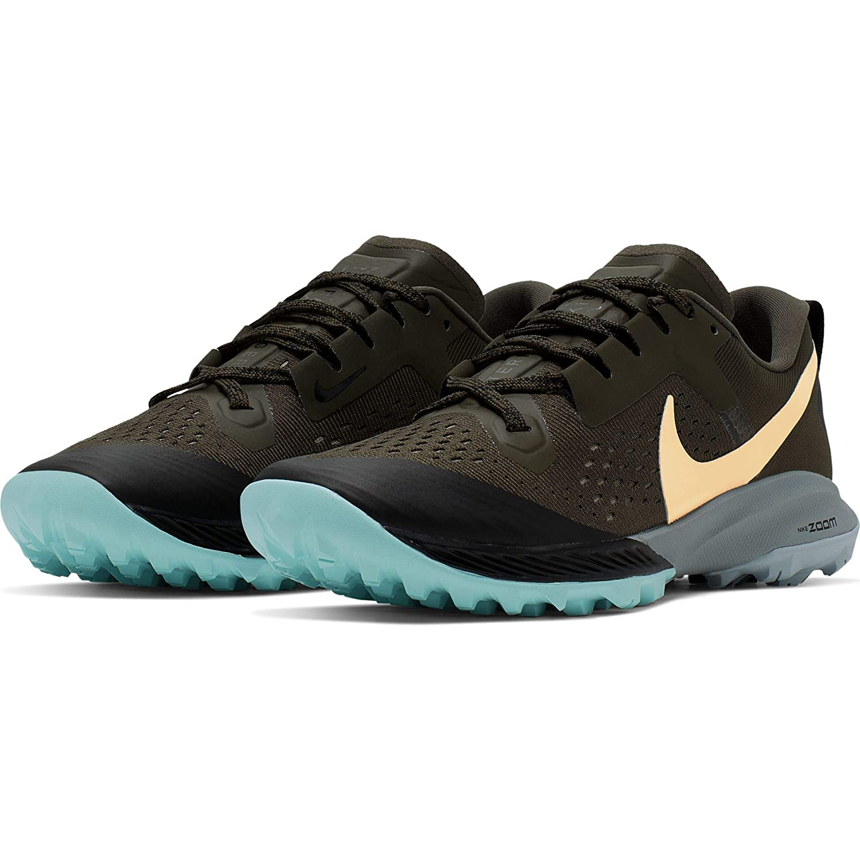 5b142db7bf5e0 Nike Air Zoom Terra Kiger 5 Women's Running Shoe
