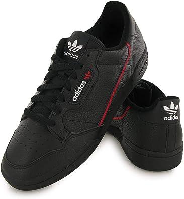 in offerta solo per oggi a EUR 0 | Zapatillas adidas, Zapatillas