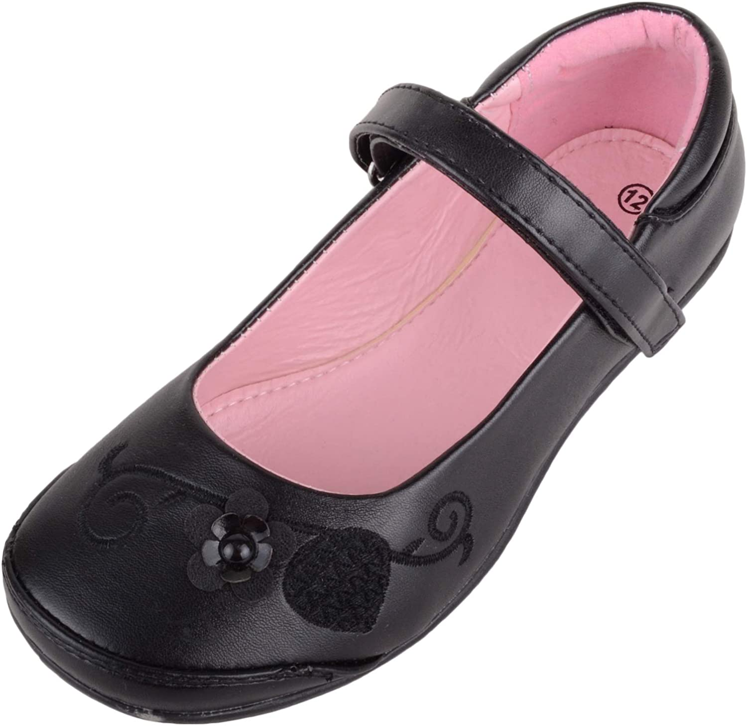 childrens shoes for school