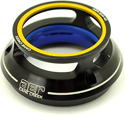 Cane Creek AER-Series IS41 Headset Top Assembly