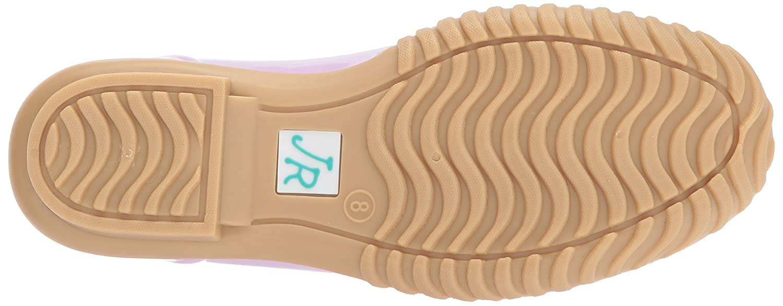 b06729e8a2e ... Jack Rogers Women s Chloe Metallic Rain Boot Boot Boot B06XB8NGZV 8  B(M) US ...