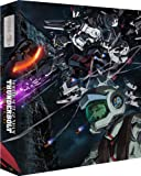 Gundam Thunderbolt: December Sky Collector's Edition [Blu-ray]