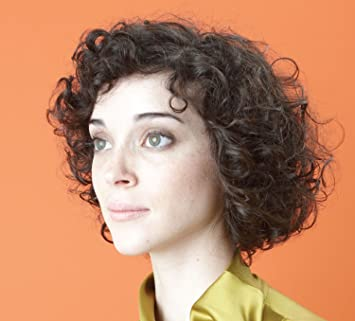amazon actor 輸入盤cd cad2919cd st vincent セイント