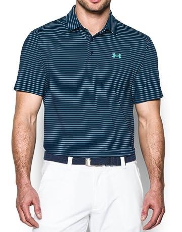 c78e6a09 Golf Shirts | Amazon.com: Golf Clothing