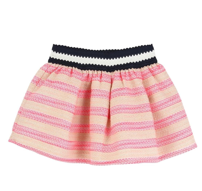 Billieblush Mesh Skirt