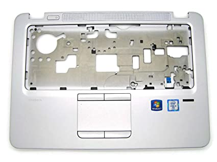 Amazon com: New Genuine HP EliteBook 820 G3 Series Palmrest