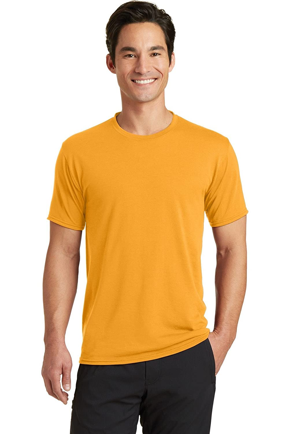 Port & Company PC381 Blended Performance Tee