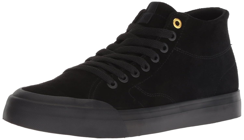 DC Women's Evan Hi Zero Se Skate Shoe ADJS300222