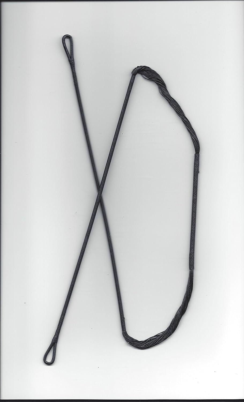 5502-25-0030010 Details about  /First String Crossbow String for Horton Legend Hunter