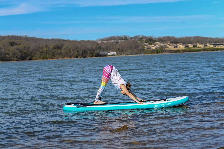 yoga-sup-board