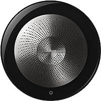 Jabra Speak 710 Wireless Bluetooth Speaker for Softphone and Mobile Phone (U.S. Retail Packaging)