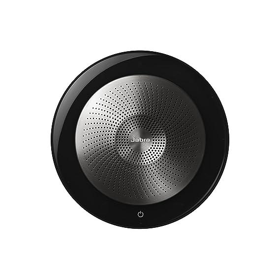 b194d40ef8df59 Amazon.com: Jabra Speak 710 Wireless Bluetooth Speaker for Softphone ...