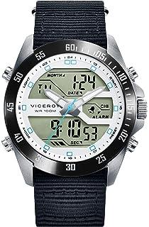 Reloj Viceroy Niño 41103-04 Analógico-Digital