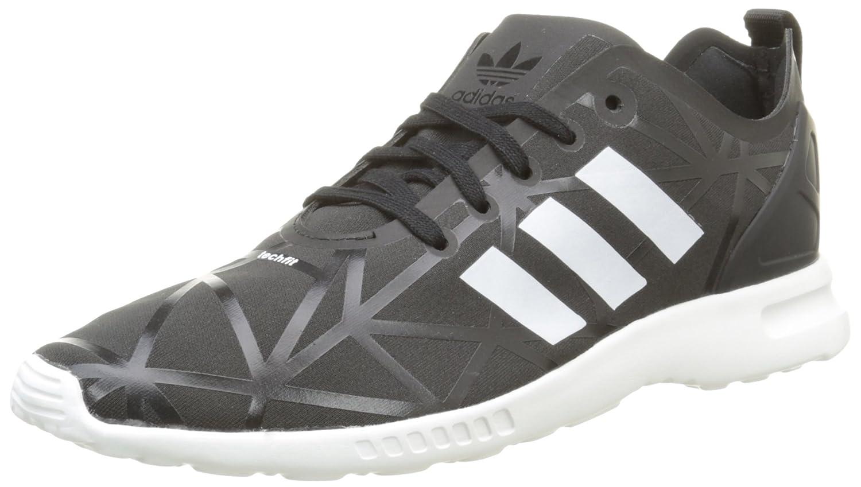 ... 383816c adidas Damen Sneaker 42 EUNoir (Core BlackCore BlackCore White)  - associate-degree  Tommy Hilfiger Herren ... 5f22442b96