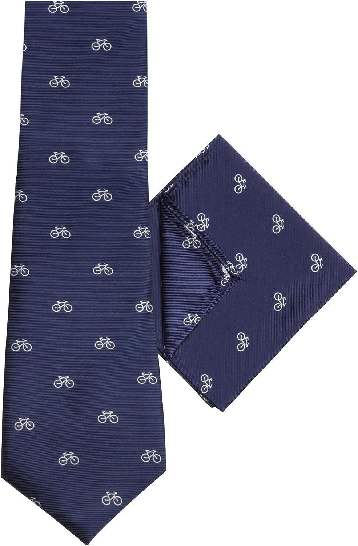 Paisley of London, juego de corbata y pañuelo para niños, corbata ...