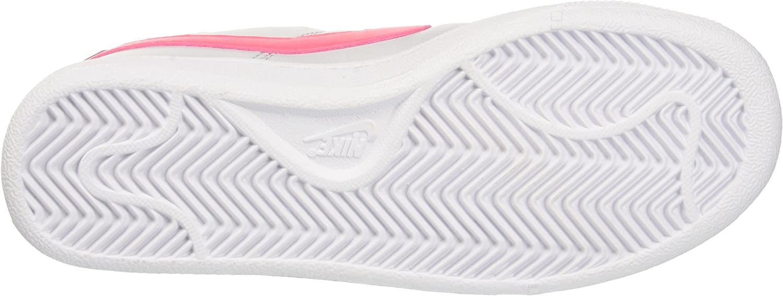GS Nike Court Royale Chaussures de Tennis Fille