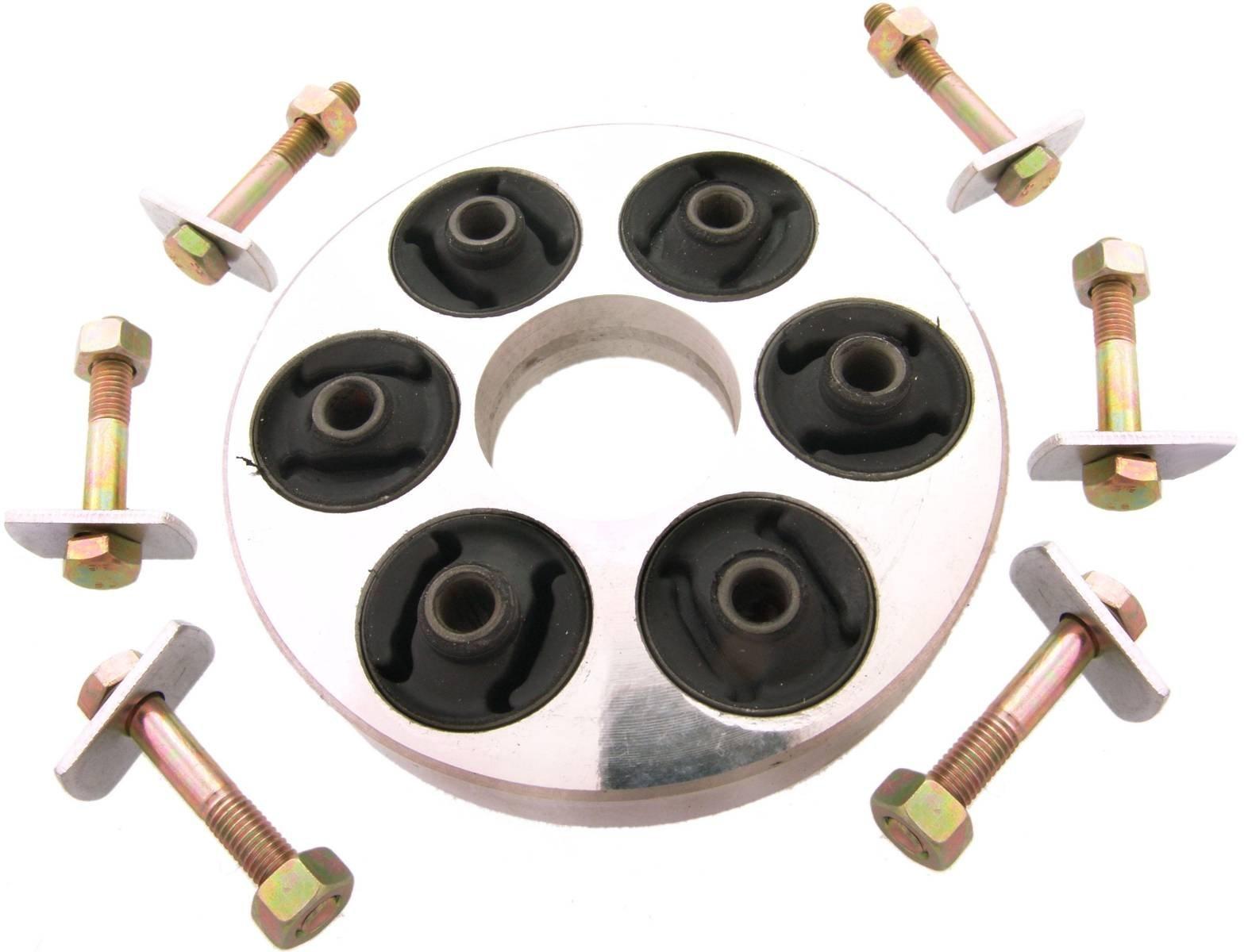 04374-28020 / 437428020 - Coupling Kit Equipment Drive Shaft For Toyota