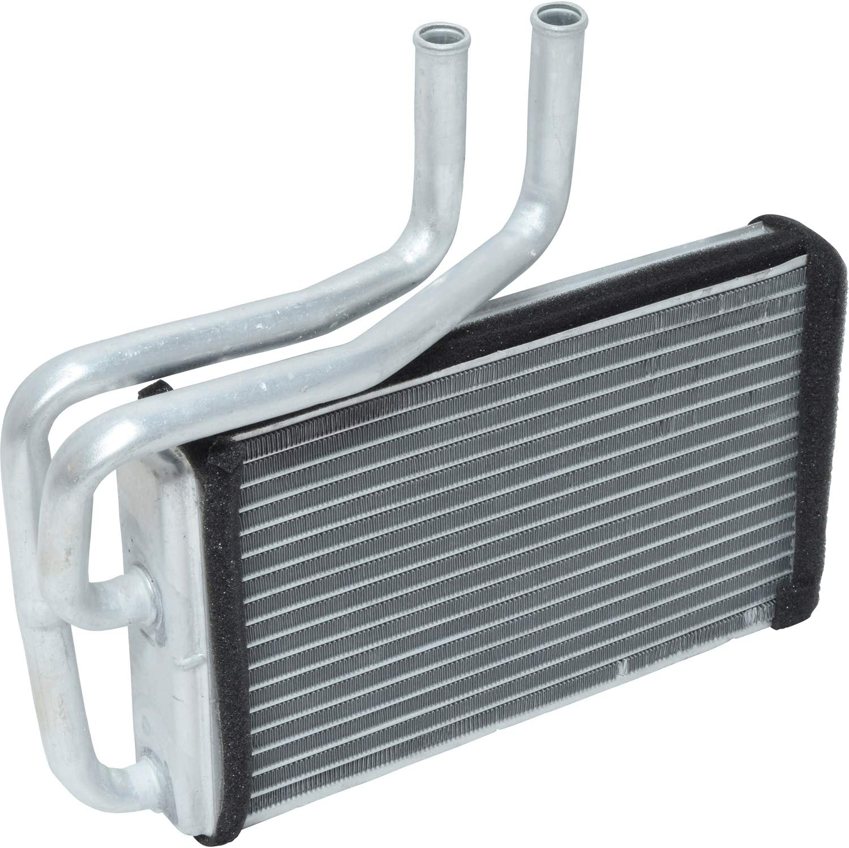 MR460372 Galant New HVAC Heater Core HT 2063C