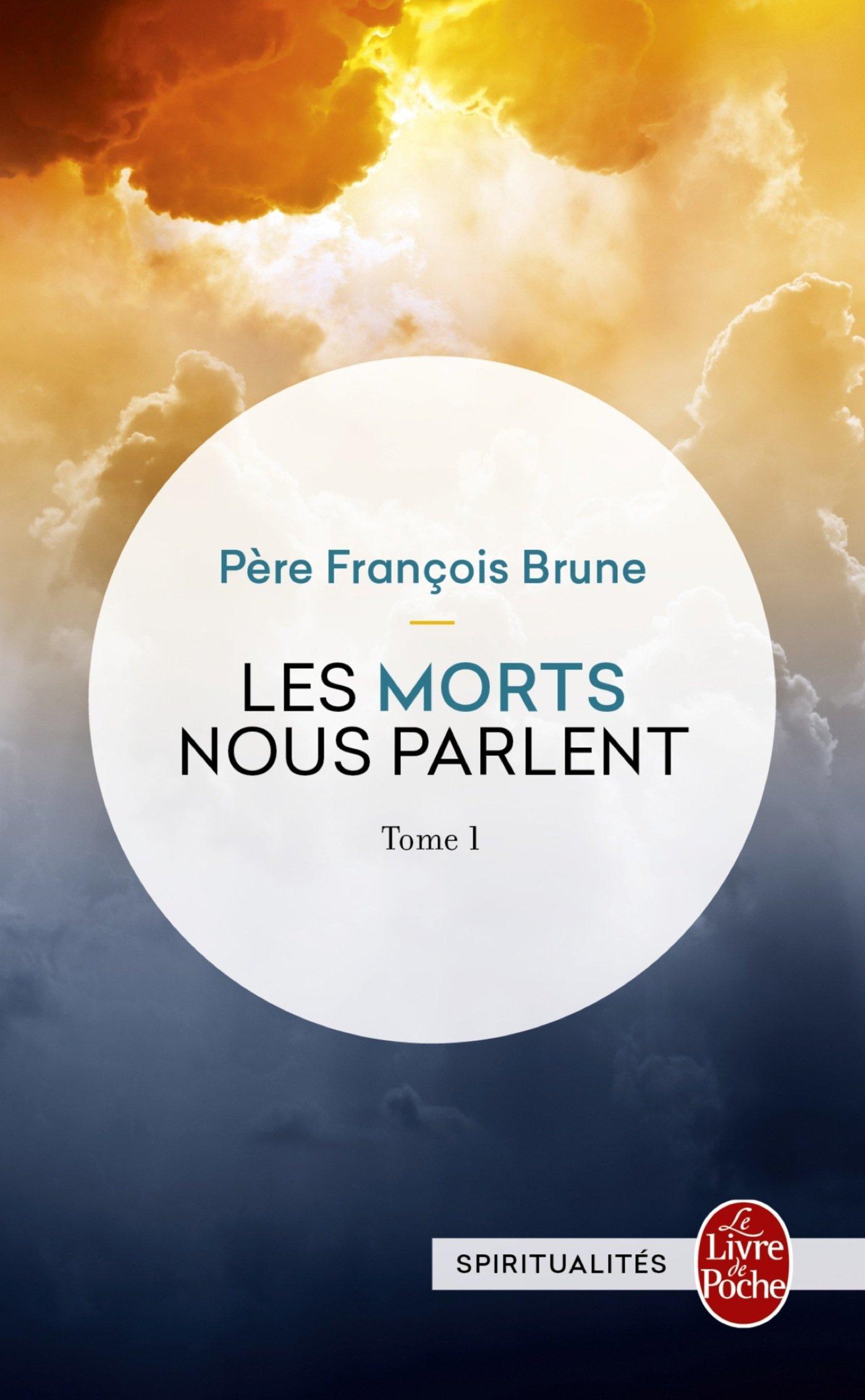 Read Online Les Morts Nous Parlent T01 (Ldp Litterature) (French Edition) pdf