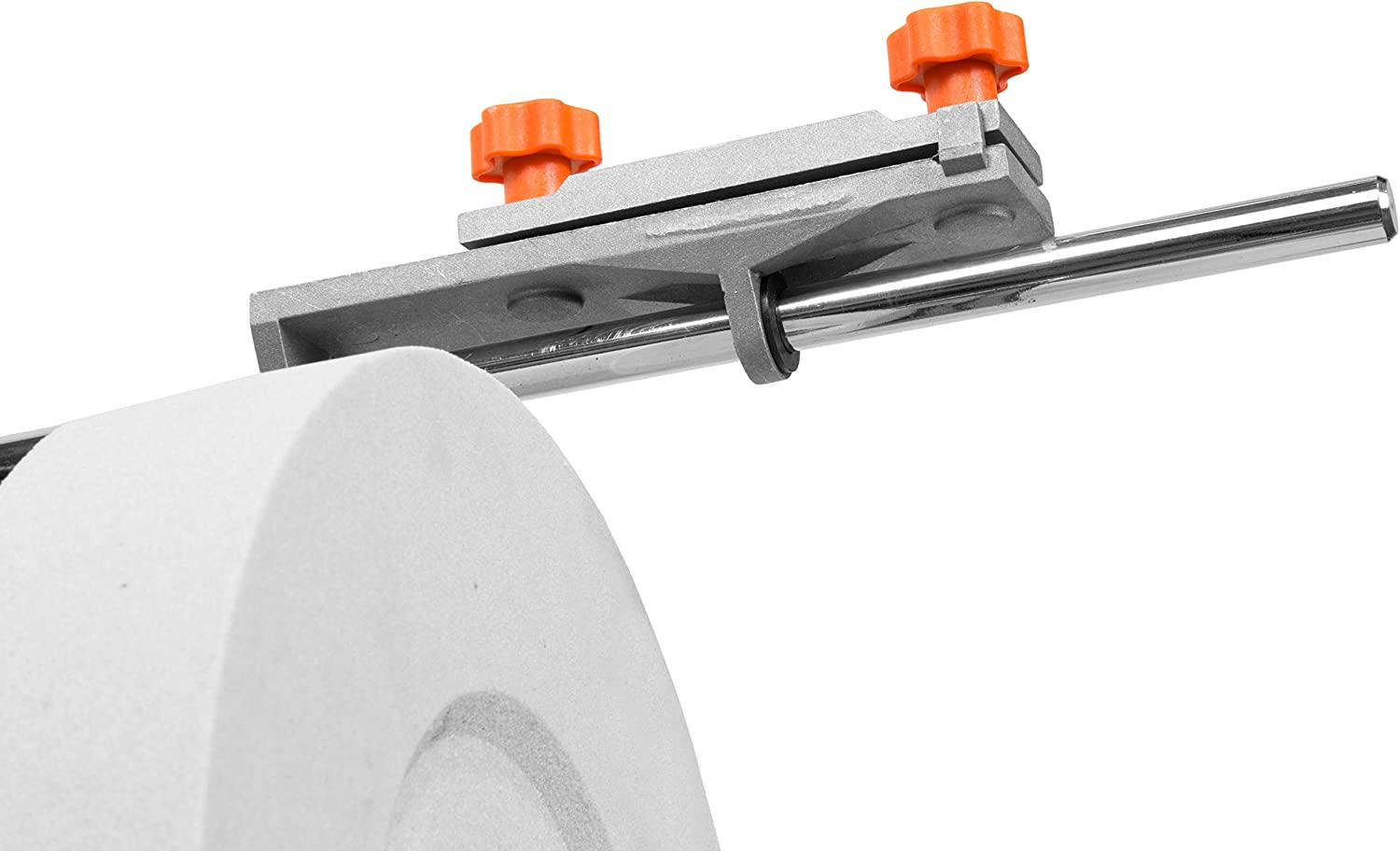 WEN 42704A 4-Piece Sharpening Accessory Kit for 10-Inch Sharpening Systems