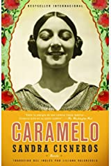 Caramelo: En Espanol (Spanish Edition) Paperback
